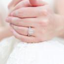 Jewelry:Marci Jewelry