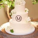 Floral Designer:Seasons Floral Design  Cake:Fleur de Lisa Cakes