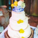 Reception Venue/Caterer: Limestone Bay Trading Co.
