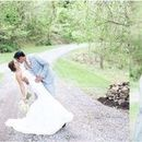 130x130 sq 1528627869 de53c36071317960 1436462733959 rustic diamond v farm wedding roanoke virginia b