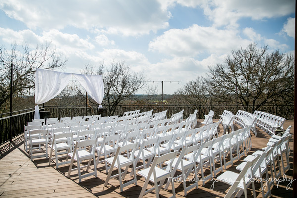 Gruene Event Center New Braunfels TX Wedding Venue