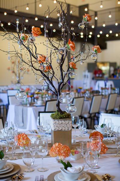 1445634434723 gec003 copy new braunfels wedding venue