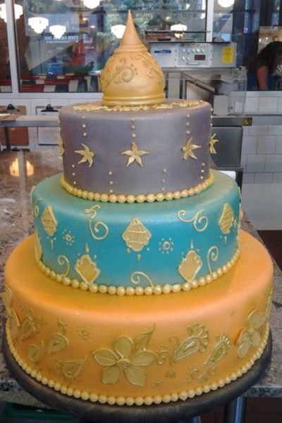 wedding cakes in chicago illinois west town bakery chicago il wedding cake 24602