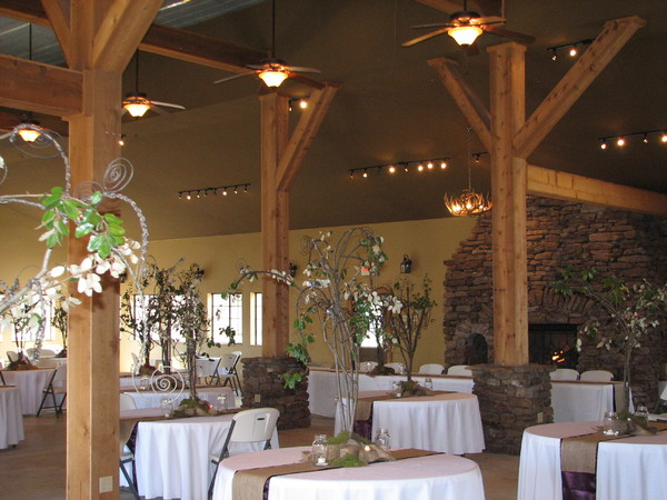 Mulberry Mountain Lodging Amp Events Ozark Ar Wedding Venue