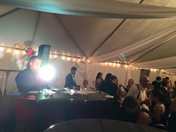 600x600 1508793460253 john at piano tent wedding