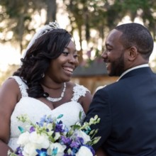 220x220 sq 1507306575238 ocoee lakeshore center wedding santonio and nelson