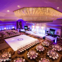 220x220 sq 1489122828047 93351 0760 js sheraton tysons hotel wedding tysons