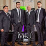 M4U Events - Indian Wedding DJ & Lighting Co.