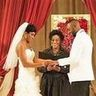 Officiant on Demand image
