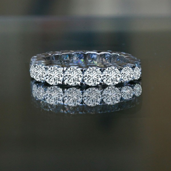 1415405269708 635r1032 1 Los Angeles wedding jewelry