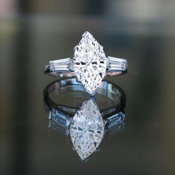 1415405282578 635r900 21 Los Angeles wedding jewelry