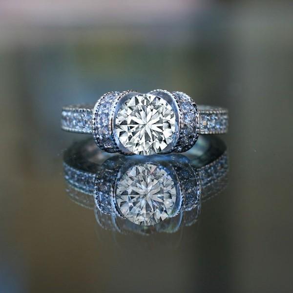 1415405289028 635r128262 Los Angeles wedding jewelry