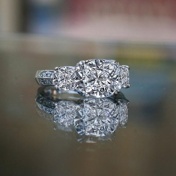 1415405295693 635r7130211 Los Angeles wedding jewelry
