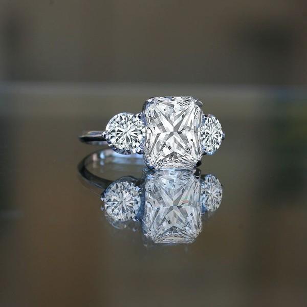 1415405323991 635r721182 Los Angeles wedding jewelry