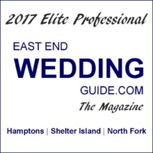 220x220 sq 1493650217525 2017 elite professional east end wedding guide ham