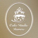 130x130 sq 1414094130617 cakestudiobavaro fb profile 02 1