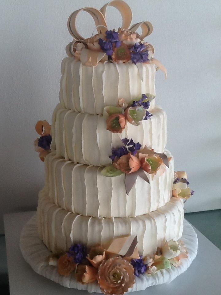 Albuquerque Nm Bakery Cake