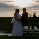 130x130 sq 1489374057 70cbd27c96b535b3 brittanyryan wedding 10.29.16 591