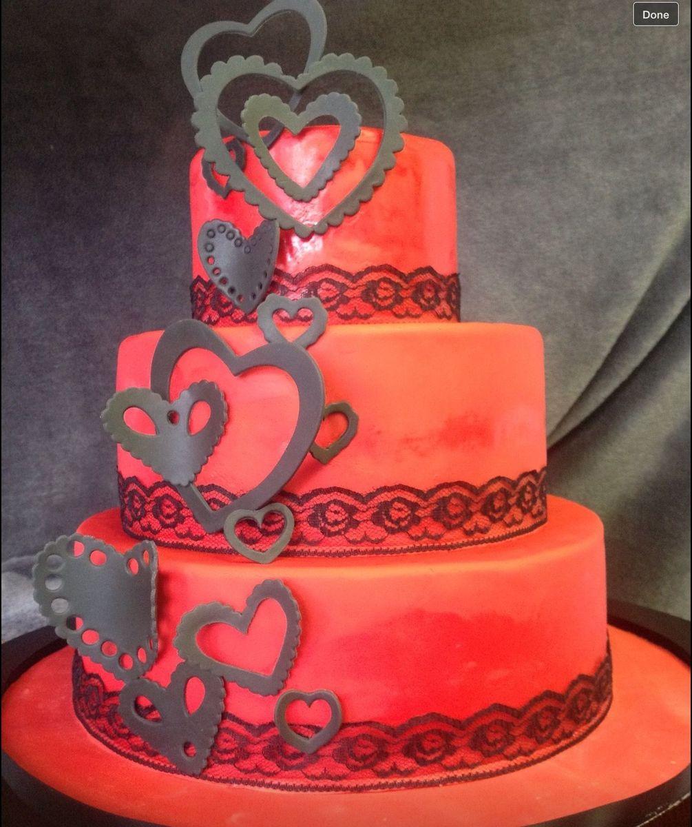 San Francisco Wedding Cakes Reviews For 87 Cakes