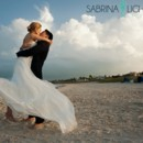 130x130 sq 1429975982084 bahamas wedding lyford cay0214