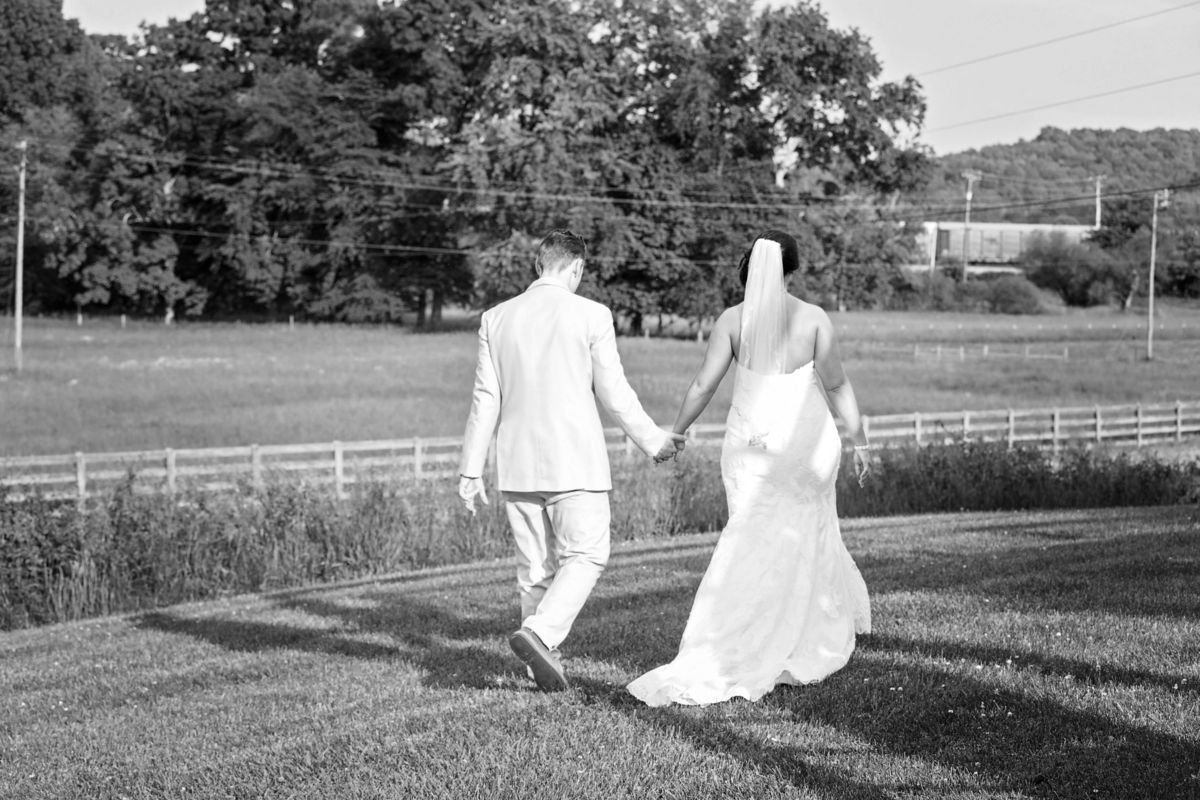 J Michelle Photography Reviews Oneida Tn 10 Reviews