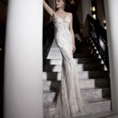 Style Katharina
