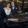 Argentine Gourmet Grill Catering-Yummy Chori image
