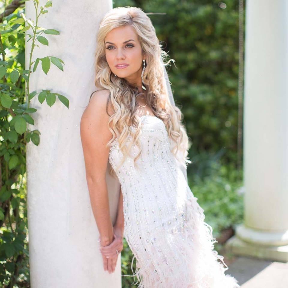 charlotte wedding hair & makeup - reviews for 157 hair & makeup