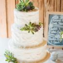 Cake:Wildflour Pastry