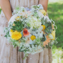 Floral Designer:Wildflowers, Inc.