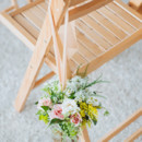 Floral Designer:Wildflowers, Inc.  Rentals:Snyder Event Rentals,Yoj Events, Aggreko, andEventWorks Rentals