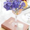 Floral Designer: Plant Palace