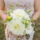 Floral Designer:Dutch Iris Florals
