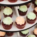 Cake:Whipped Bakeshop