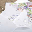 Stationery:Wedding Paper Divas
