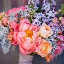 Floral Designer:Bella Calla