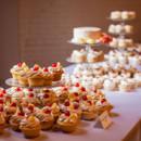 Cake: Sugar Bean Bakery