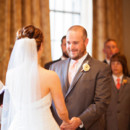 Venue: The Oxford Hotel  Officiant: Robin A. Miller