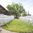 Venue:Snow Building at the Oakland Zoo