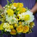 Floral Designer:Lydia's Flowers