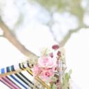 Photo: Christian and Reinna Cruz ofMax and Friends  Venue: Casa Cody  Floral Designer:My Little Flower Shop