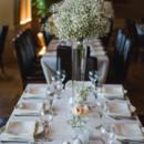 Venue/Caterer:Aspen Lakes Golf Course  Floral Designer: Nicole Bolling
