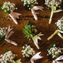 Floral Designer: Nicole Bolling