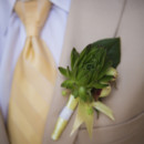 Groom and Groomsmen Attire: Men's Wearhouse  Floral Designer: Nicole Bolling