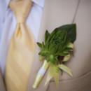 Groom and Groomsmen Attire:Men's Wearhouse  Floral Designer: Nicole Bolling