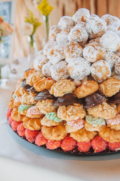 Cakes By Wildflour