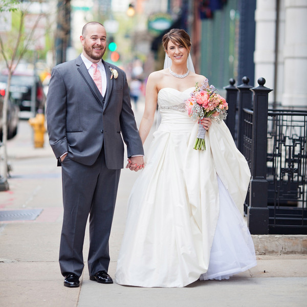 Venue The Oxford Hotel Dress Designer Paloma Blanca From Beas Bridal Nook Groom And
