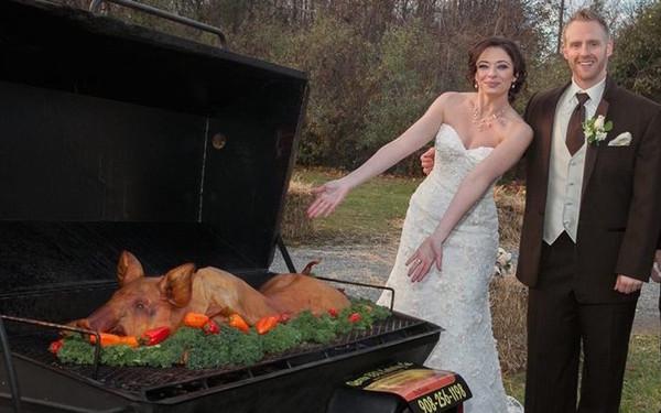 600x600 1455658269561 bride groom  pig roast