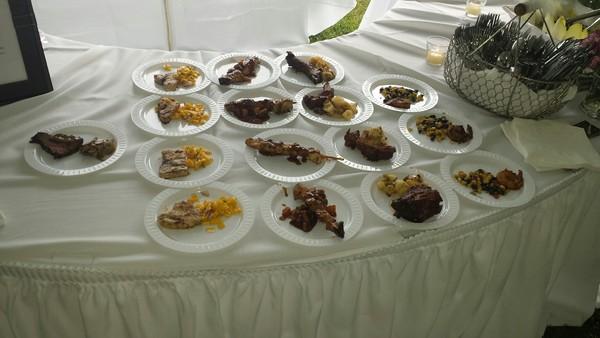 600x600 1455658286261 culver wedding  small plates