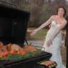 96x96 sq 1455658269561 bride groom  pig roast